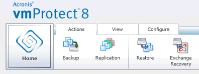 vmprotect8