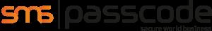 smspasscode