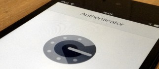 authenticator-322x140